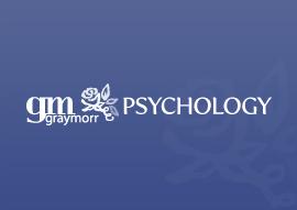 psychology-img